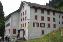 CGM-Reisli-2006-006